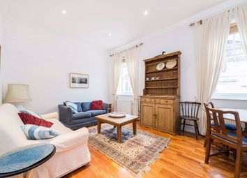1 bed property for sale in Pearson Mews, London SW4