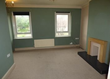 Thumbnail 1 bed flat to rent in Ridley Terrace, Heworth, Gateshead