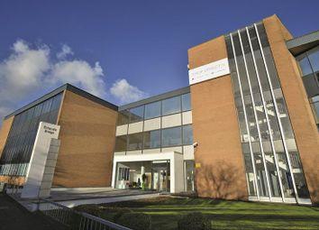 Thumbnail Office to let in Orlando Bridge, Thynne Street, Bolton
