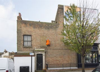 Thumbnail 1 bedroom flat for sale in Chatsworth Road, London