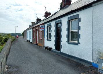 Thumbnail 2 bed cottage for sale in Kinsale, Munster, Ireland