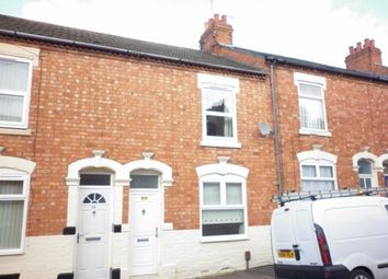 2 bed property to rent in Stanley Street, Northampton NN2