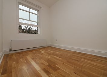 Thumbnail 1 bed flat to rent in Mayton Street, Holloway