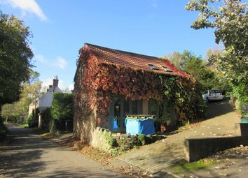 Thumbnail 1 bed barn conversion to rent in Laundry Lane, Newland, Coleford