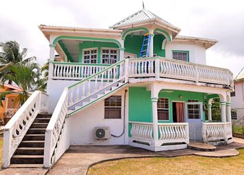 Thumbnail 7 bed cottage for sale in Vft032, Cedar Heights, St Lucia