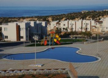 Thumbnail Apartment for sale in Kyrenia, Cyprus