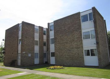 Thumbnail 1 bed flat for sale in Watermead Road, Farlington, Portsmouth