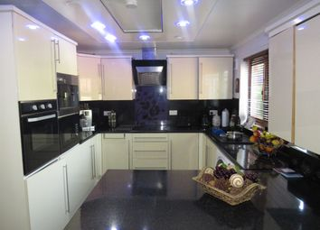 3 bed end terrace house for sale in Dale Street, Walsall WS1