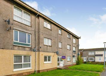2 bed flat for sale in Herald Way, Renfrew PA4