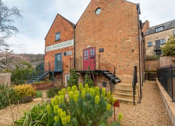Thumbnail 1 bed flat to rent in Old Market, Nailsworth, Stroud