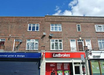 Thumbnail 2 bed flat to rent in Station Parade, Canons Park, Edgware, Middx