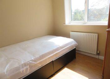 Thumbnail Room to rent in Homefarm Road, London