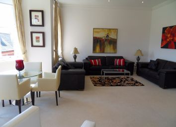 Thumbnail 3 bed flat to rent in Devonshire House, Brandesbury Square, 148