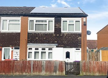 3 bed property to rent in Cedar Close, Overdale, Telford TF3