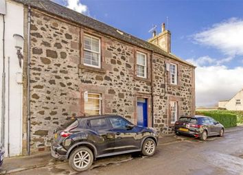 Thumbnail 2 bed flat for sale in North Street, Cambuskenneth, Stirling
