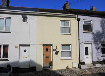 Thumbnail 2 bed cottage for sale in Causeway, East Street, Ipplepen, Newton Abbot