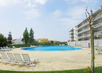 Thumbnail 3 bed duplex for sale in Travessa 28 De Maio, Nº16 - Bayside Resort, Costa De Prata, Portugal