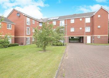 Thumbnail 2 bed flat to rent in Willenhall Road, Wolverhampton