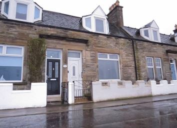Thumbnail 2 bed cottage for sale in Promenade, Musselburgh