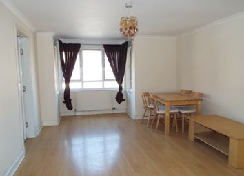 Thumbnail 2 bedroom flat to rent in Golfhill Drive, Glasgow