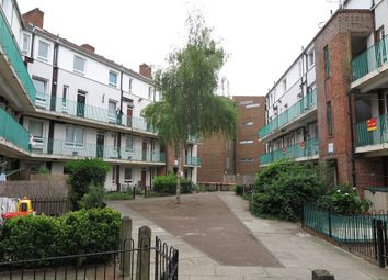Thumbnail 3 bed flat for sale in Irwell Estate, Neptune Street, London