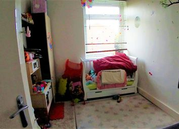 Thumbnail 2 bed flat to rent in Chichester Court Lilliput Avenue, Northolt