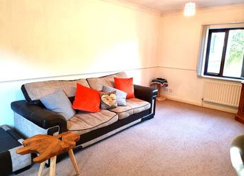 Thumbnail 2 bed flat to rent in Swans Ghyll, Forest Row, East Sussex