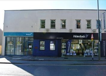 Thumbnail Office to let in Bourne House, 90 Park Street, Camberley