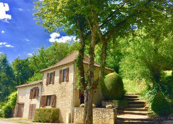 Thumbnail 2 bed property for sale in Midi-Pyrénées, Tarn-Et-Garonne, 15km Saint Antonin Noble Val