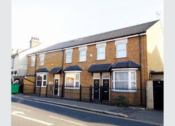 Thumbnail Property for sale in Whitehall Lane, Grays