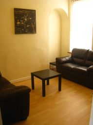 Thumbnail 5 bed terraced house to rent in Saxony Road, Kensington Fields, Liverpool
