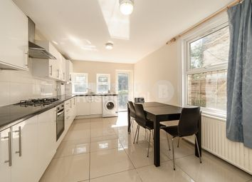 Thumbnail 4 bed semi-detached house to rent in St. Julians Farm Road, London