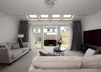 4 bed semi-detached house for sale in Becket Close, Woodford Green, Essex IG8