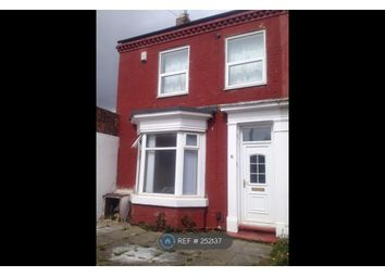 Thumbnail 2 bed end terrace house to rent in Dorlcote Place, Norton