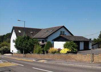 Thumbnail Pub/bar for sale in St.Illtyds Close, Port Talbot