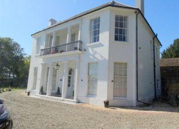 Thumbnail 3 bedroom terraced house to rent in The Garden Cottage, Newnham Cottage, Tenbury Wells