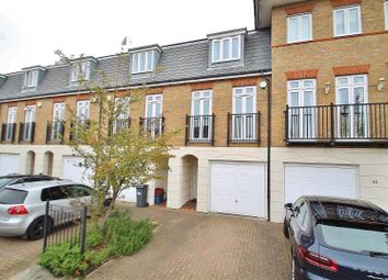 Thumbnail 3 bed property for sale in Elizabeth Gardens, Isleworth