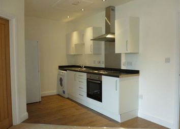 Thumbnail 2 bed flat to rent in Ashfield Road, Sale, 7Dt.