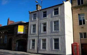 Thumbnail Office for sale in 25-27 Church Street, Barnsley