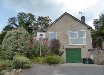 Thumbnail 3 bed detached house to rent in Parkfield Gardens, Bishop Sutton
