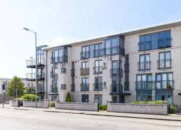 2 bed flat for sale in West Granton Road, Edinburgh EH5