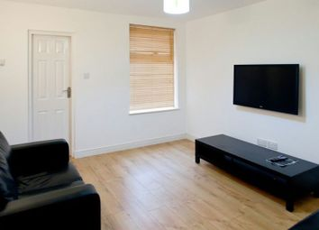 Thumbnail 7 bed property to rent in Hubert Road, Selly Oak, Birmingham