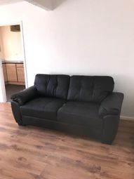 Thumbnail 1 bed flat to rent in Clyde Rd, West Didsbury