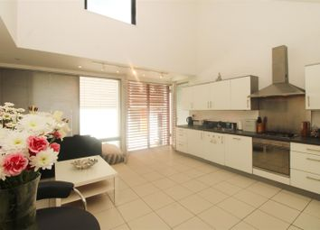 2 bed detached house for sale in Holland Way, Newhall, Harlow CM17