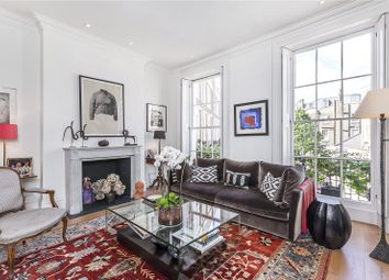 Thumbnail 3 bed property for sale in Clarendon Street, London