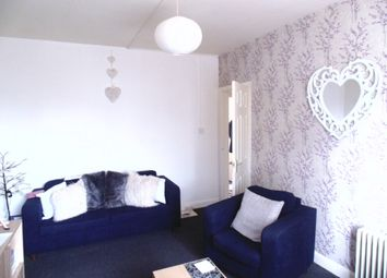 Thumbnail 2 bed maisonette for sale in Bermans Way, London