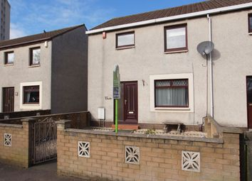 Thumbnail 3 bed property to rent in Shepherds Park, Methil, Leven