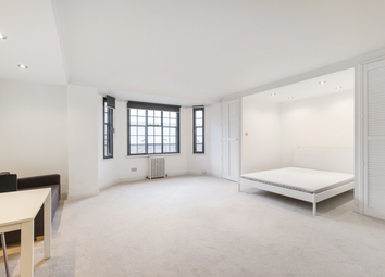 Thumbnail Studio for sale in Donovan Court, 107 Drayton Gardens, Kensington