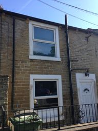 Thumbnail 1 bed property to rent in Chapeltown, Pudsey