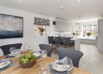 5 bed detached house for sale in Boughton Monchelsea, Maidstone, Kent ME17